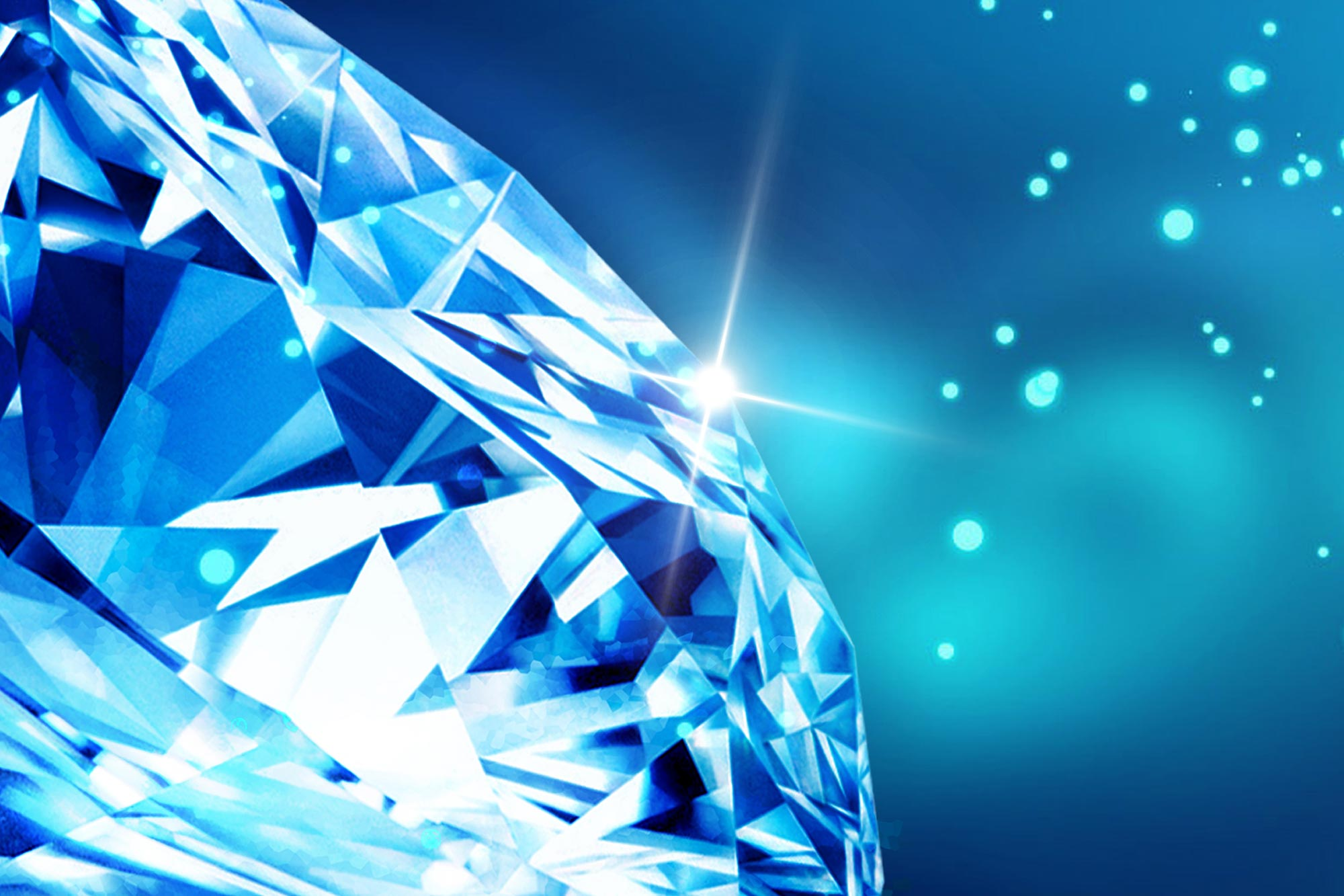 Acres of Diamonds; Do You Know Where to Mine Your Best Referrals?